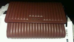 DKNY Tasche Bordeaux Neu mit Etikett