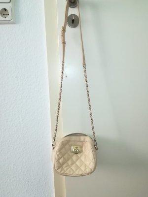 DKNY Tasche Damen
