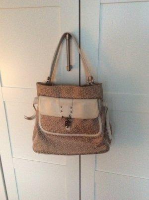 DKNY Tasche für den Sommer