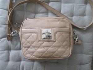 DKNY Tasche Handtasche Schultertasche