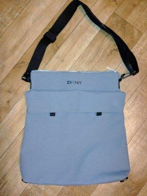 DKNY Tasche ideal für Uni groß wasserfest