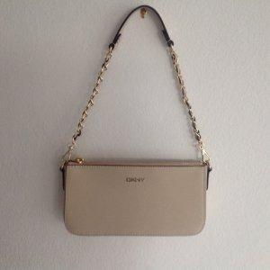 DKNY Tasche klein, mit Wechselriemen