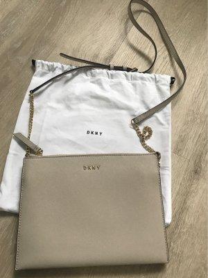 DKNY Tasche Nagelneu ❤️