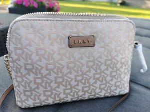 DKNY Tasche Neu