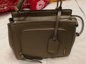 DKNY Tasche - neuwertig-