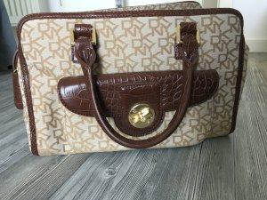 DKNY Tasche original aus den Usa