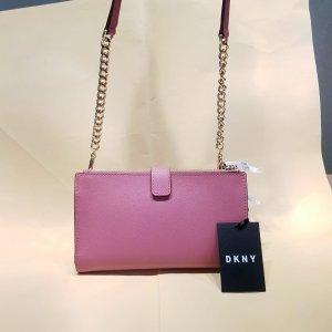 DKNY Pochette rose