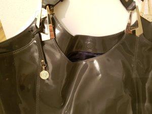 DKNY Tasche / Shopper