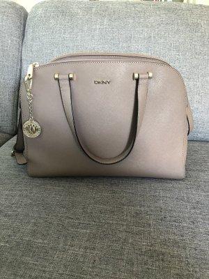 DKNY Tasche wie NEU