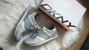 DKNY  Top-Trend Sneaker