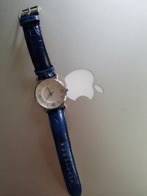 DKNY Watch white-blue