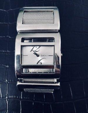 DKNY Uhr
