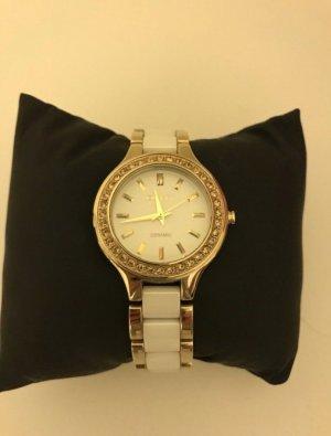 DKNY Uhr NY8140