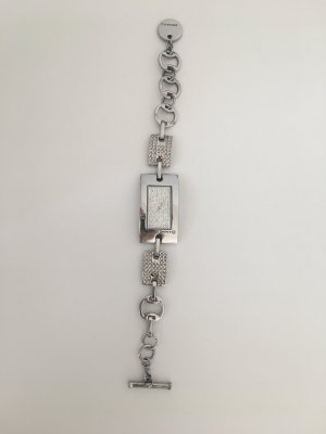 DKNY Analog Watch multicolored stainless steel