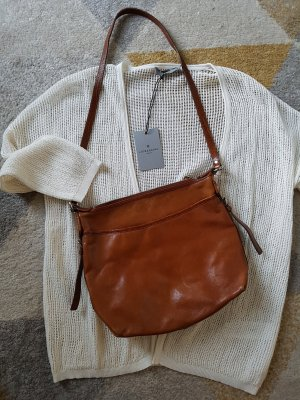 DKNY Vintage Bag aus New York