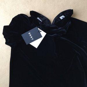 DKNY Broekpak zwart