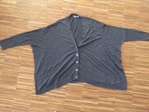 DKNYC Oversized Cardigan (size M)