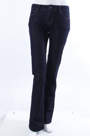 "Dl1961 Jeansschlaghose ""Cindy"""