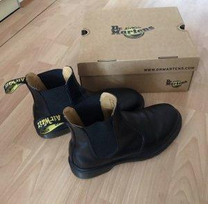 Doc Martens Chelsea Boots Gr. 41 Neuwertig
