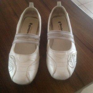 Docker's Ballerinas Gr. 38