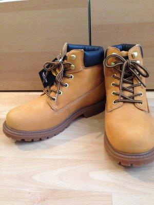 Dockers Boots Gr. 39 Neu