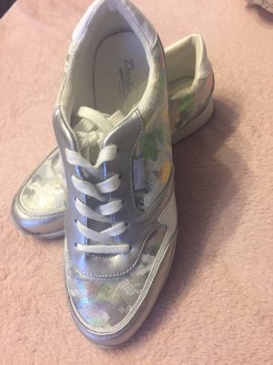 Dockers metallic Sneaker
