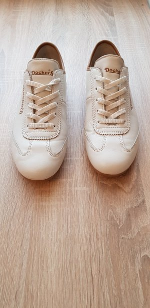 ☆ Dockers Schuhe ☆