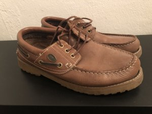 Dockers Schuhe
