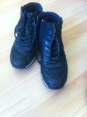 Dockers Schuhe wie neu 38 mehrmals getragen aber ! KEINESWEGS ! abgelatscht !