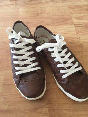 Dockers Sneaker in Größe 37