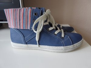Dockers Sneakers navy