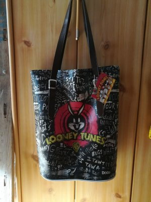 DOGO Looney tunes Shopper