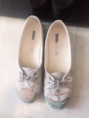 DOGO Shoes 39