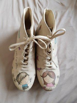 DogoShoes
