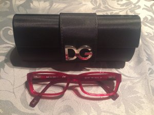 Dolce and Gabbana Brillengestell