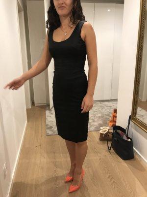 Dolce and Gabbana Kleid in Italienische Größe 42