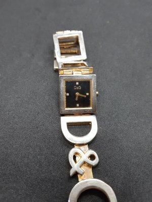 Dolce&Gabana Armbanduhr