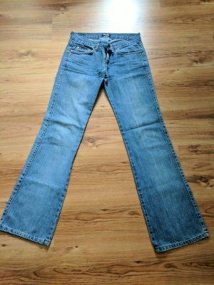 Dolce & Gabana Jeans