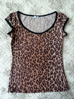 DOLCE & GABANA T-Shirt gr.36