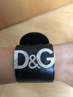Dolce & Gabanna Armband