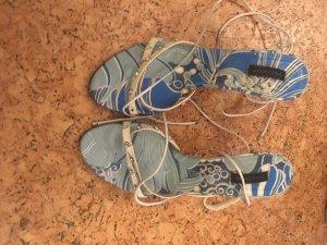 Dolce&Gabanna Schuhe