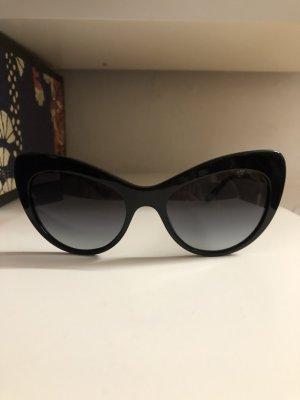 Dolce Gabanna Sonnenbrille