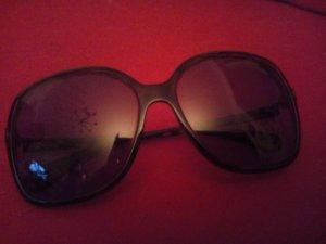 Dolce & Gabbana Sunglasses multicolored