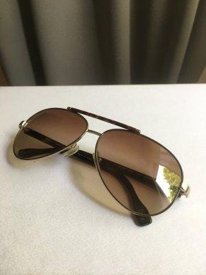 Dolce & Gabanna Sonnenbrille