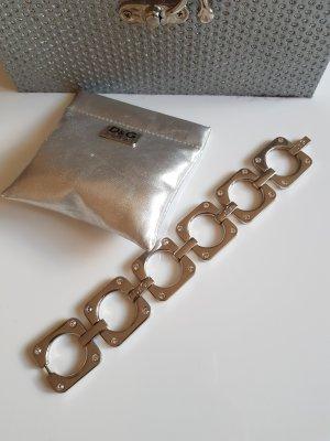 Dolce&Gabbana Armband