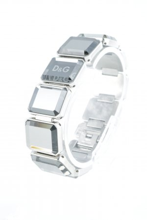Dolce & Gabbana Armband zilver elegant