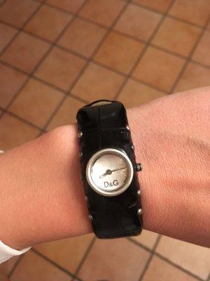 Dolce&Gabbana Armbanduhr