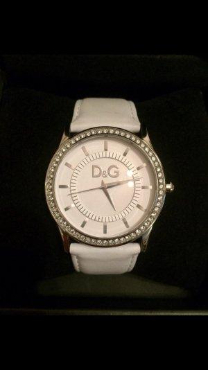 Dolce & Gabbana Armbanduhr für Frauen / D&G
