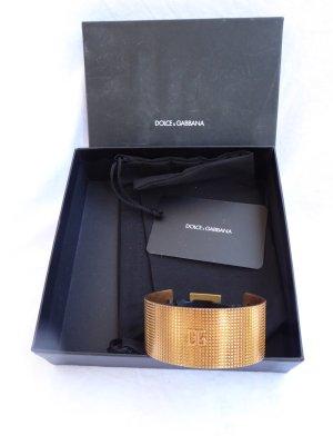 DOLCE&GABBANA ARMREIF-NEU-UVP:235€