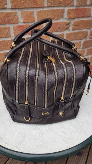 Dolce & Gabbana Bag Lily *neu*